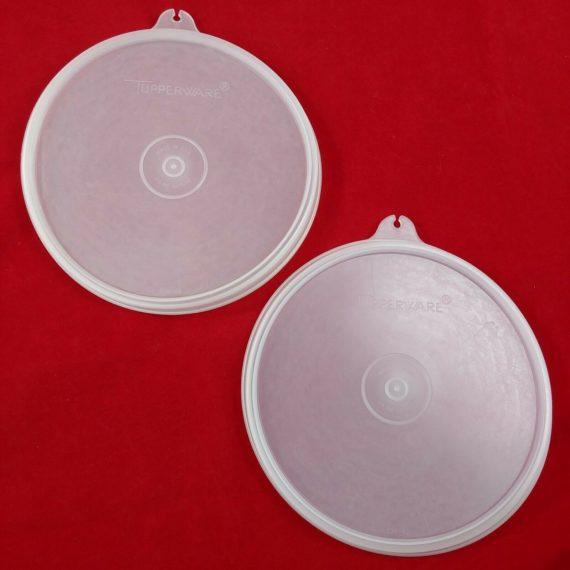2-clear-lid-tupperware-sheer-b-replacement-lids-238-vintage-lot-03