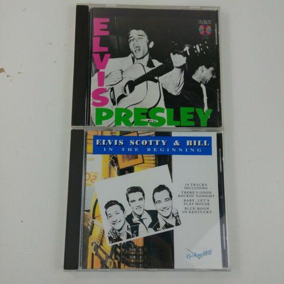 2-elvis-presley-king-cds-elvis-scotty-bill-in-the-beginning-rock-roll-26
