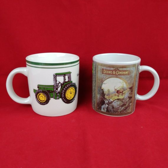 2-john-deere-tractor-double-sided-advertising-wrap-coffee-cups-gibson-04