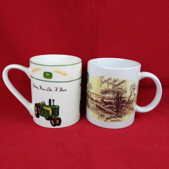 2-john-deere-tractor-double-sided-advertising-wrap-coffee-cups-gibson-05