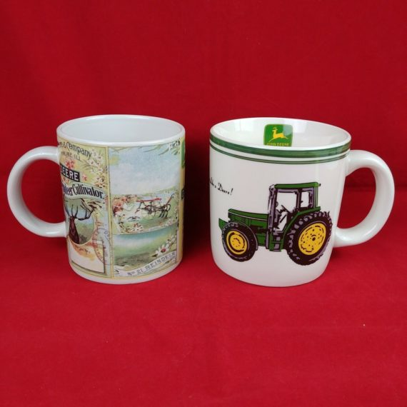 2-john-deere-tractor-double-sided-advertising-wrap-coffee-cups-gibson-06