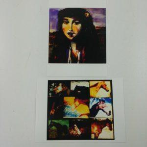 2-original-pdx-announcements-augen-gallery-2002-a-grosowsky-c-krieg-27