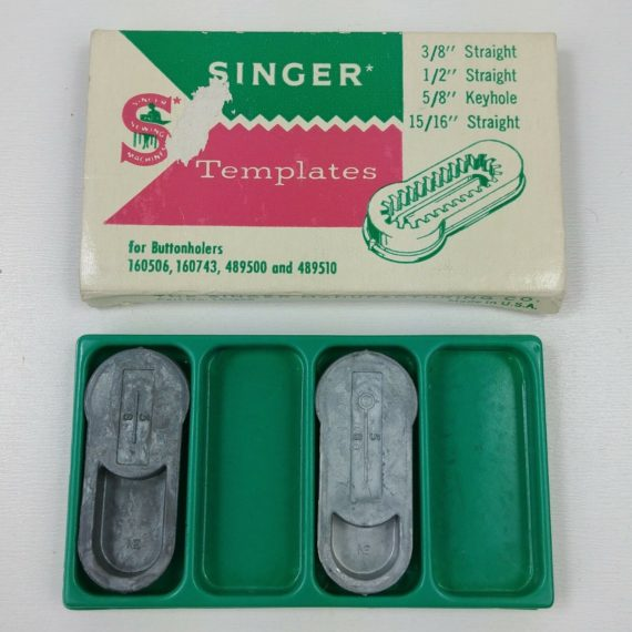 2-singer-templates-for-buttonholers-160506-160743-489500-489510-06
