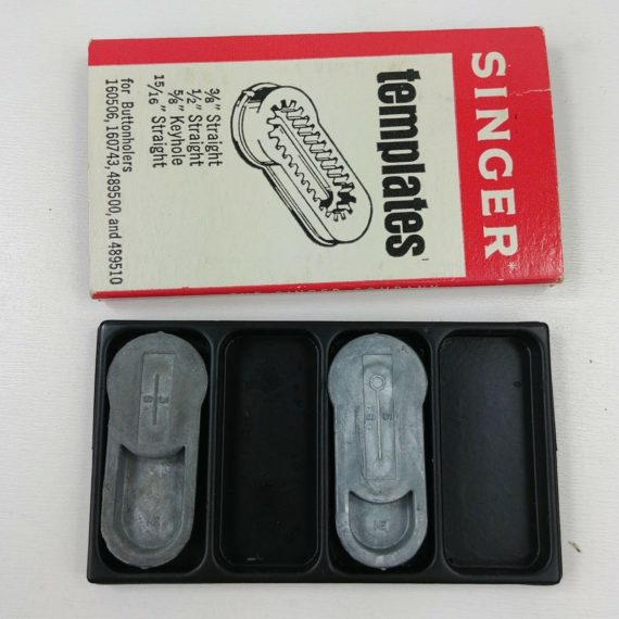 2-singer-templates-for-buttonholers-160506-160743-489500-489510-07