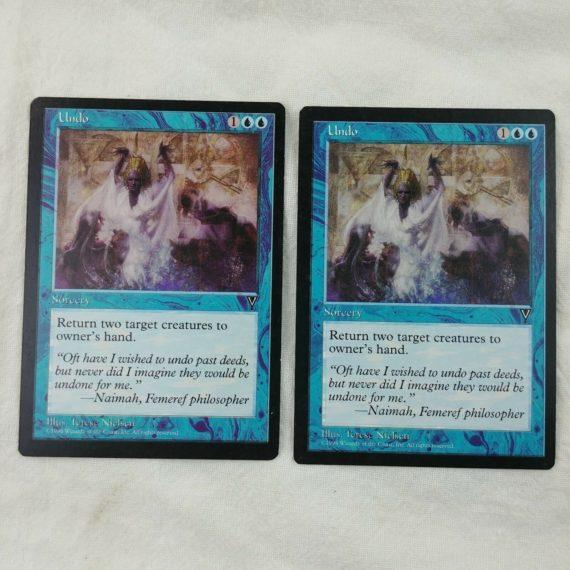 2-undo-sorcery-blue-magic-the-gathering-mtg-card-lot-23