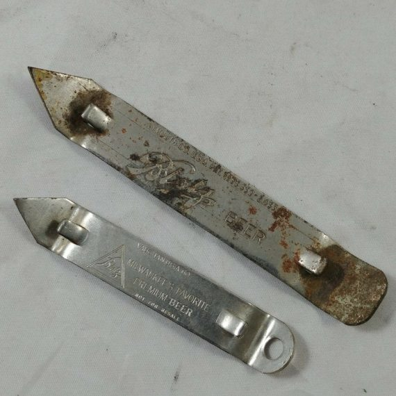 2-vintage-blatz-cap-lifter-can-piercer-bottle-openers-6