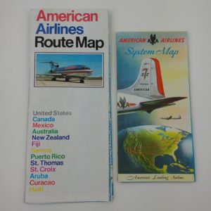 2-vtg-american-airlines-brochure-route-map-dc7-52
