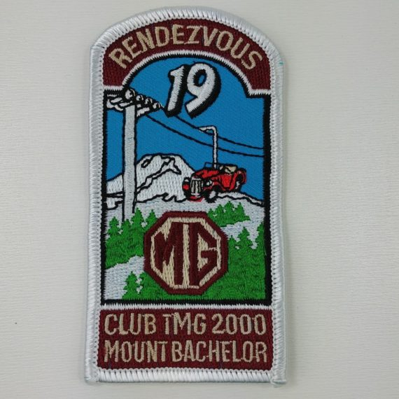 2000-mount-bachelor-embroidered-patch-mg-morris-garages-19th-rendezvous-03