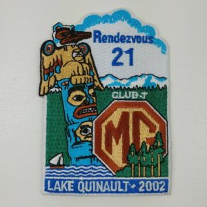 2002-tmg-lake-quinault-embroidered-patch-mg-morris-garages-21st-rendezvous-06
