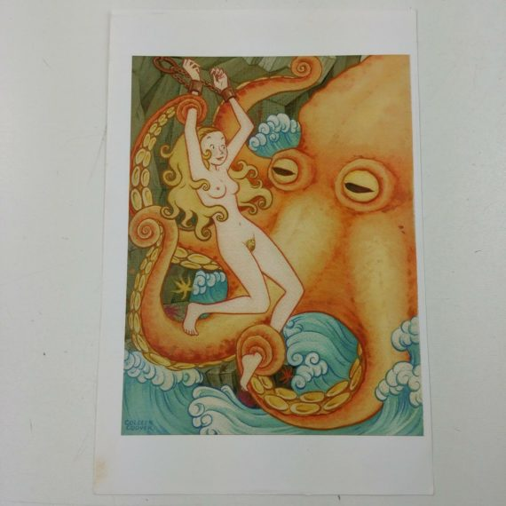 2005-gallery-announcement-pdx-colleen-coover-octopus-girl-48