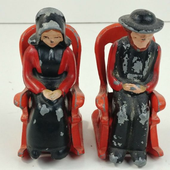 2pr-cast-iron-amish-man-woman-chairs-saltpepper-31-4x21-4-dalecraft-07