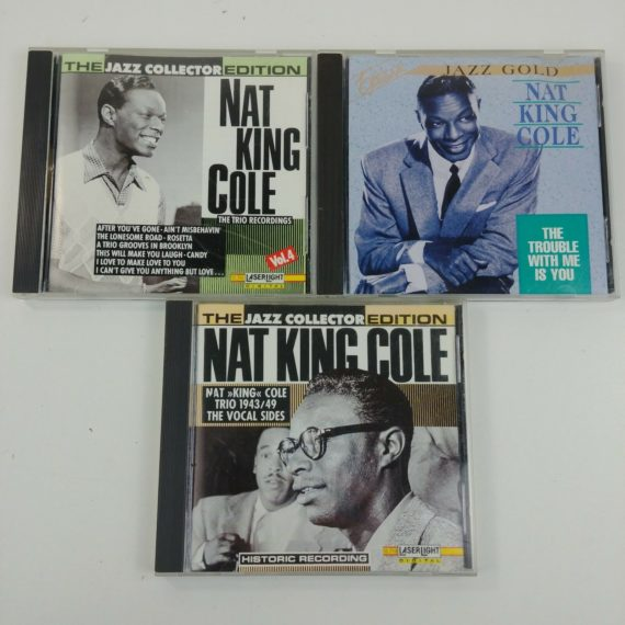 3-nat-king-cole-jazz-music-cds-vol-4-trio-the-trouble-with-me-is-you-4