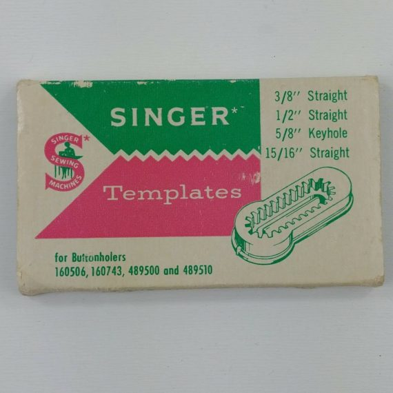 3-singer-templates-for-buttonholers-160506-160743-489500-489510
