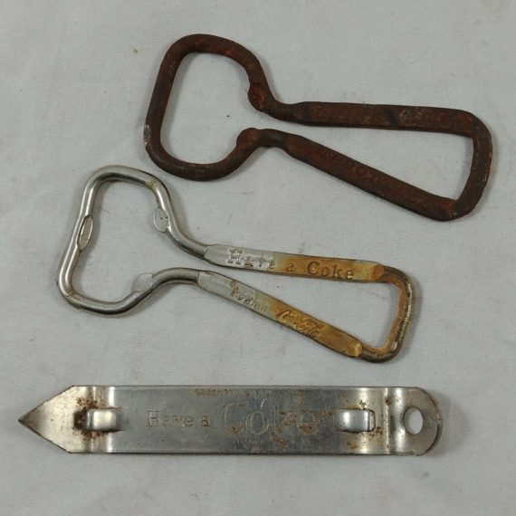 3-vintage-coca-cola-beer-cap-lifter-can-piercer-bottle-openers-31