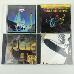 4-classic-rock-cds-led-zeppelin-pink-floyd-jimi-hendrix-yes-lo-28