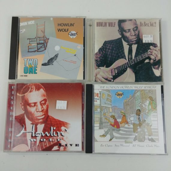 4-howlin-wolf-cds-london-sessions-live-best-vol-2-moanin-moonlight-7