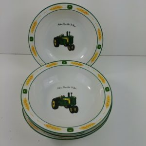 4-john-deere-amber-fields-gibson-8-bowls-wheat-730-diesel-tractor-lot-36