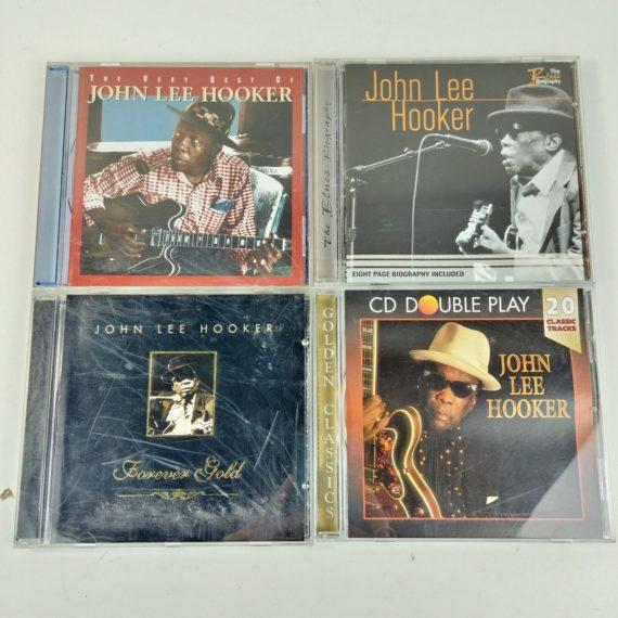 4-john-lee-hooker-cds-forever-gold-golden-clasics-blues-biography-best-8