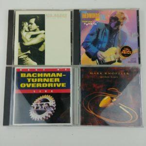 4-rock-music-cds-mark-knopfler-bachman-turner-dave-edmunds-john-cougar-24