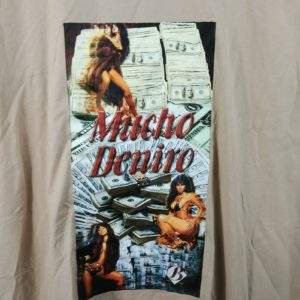 5-pro-graphic-tee-t-shirt-mucho-dinero-money-girls-boobs-mens-big-tall-size-5xlt