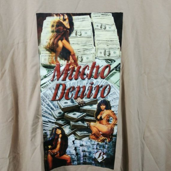 5-pro-graphic-tee-t-shirt-mucho-dinero-money-girls-boobs-mens-big-tall-size-5xlt