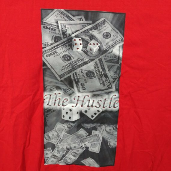 5-pro-red-the-hustle-money-dice-gambling-t-shirt-mens-big-tall-size-5xlt
