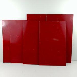 6-vending-machine-oak-vista-metal-red-replacement-panels-vending-parts-33