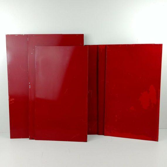 6-vending-machine-oak-vista-metal-red-replacement-panels-vending-parts-34