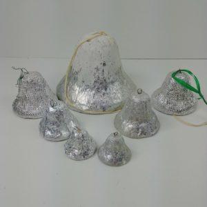 7-vintage-foil-leaf-paper-mache-craft-japanese-overstock-replacement-bells-25