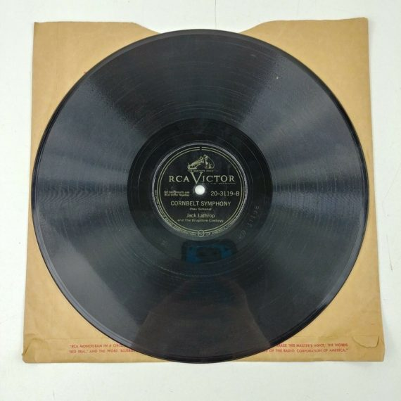 78-rpm-cornbelt-symphony-nev-simons-jack-lathrop-drugstore-cowboys-20-3119