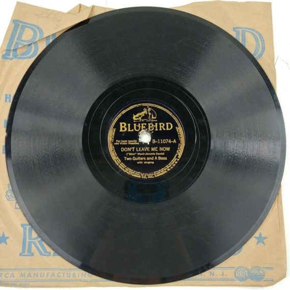 78-rpm-dont-leave-me-now-jimmie-davis-two-guitars-and-a-bass-b11074