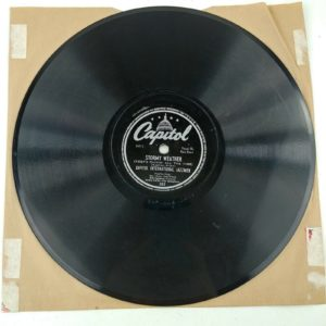 78-rpm-stormy-weather-keeps-rainin-all-the-time-nat-king-cole-piano