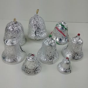 8-vintage-foil-leaf-craft-overstock-replacement-bells-27