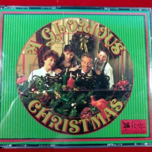 a-glorious-christmas-readers-digest-collectors-set-of-3-cds