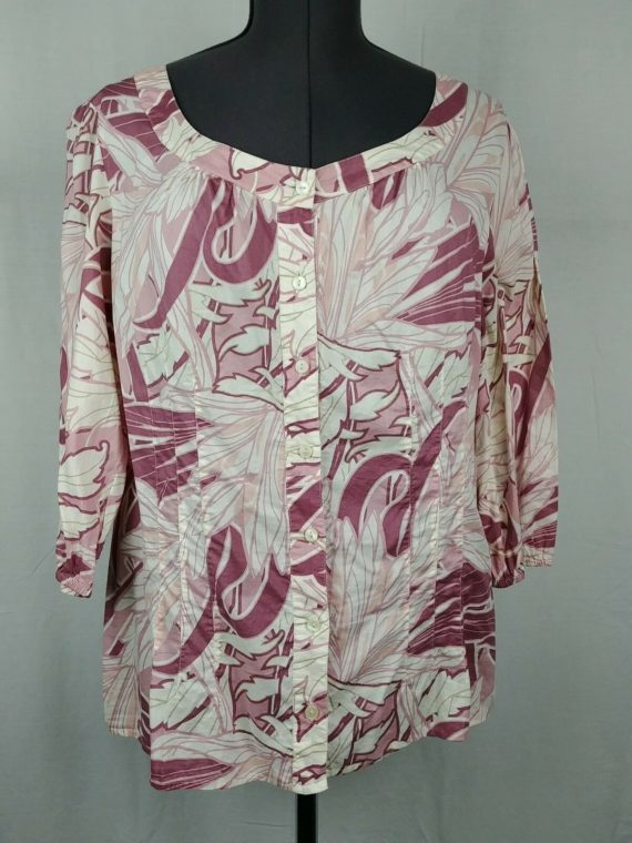 a-n-a-a-new-approach-floral-3-4-sleeve-scoop-neck-blouse-womens-plus-size-1x