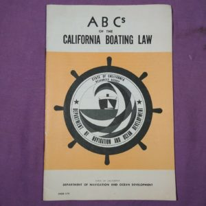 abcs-of-the-california-boating-law-state-dept-of-navigation-sailing-boat