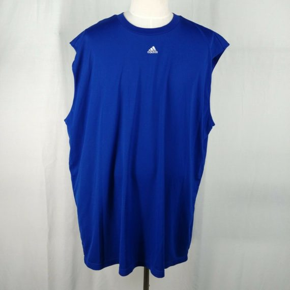 adidas-blue-active-wear-tank-top-basketball-mens-4xlt-robert-swift-1