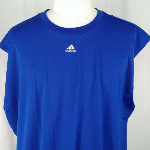 adidas-blue-active-wear-tank-top-basketball-mens-4xlt-robert-swift-2