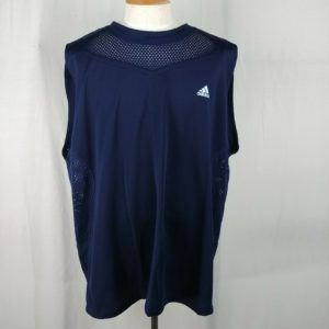 adidas-blue-active-wear-tank-top-basketball-practice-mens-3xlt-robert-swift