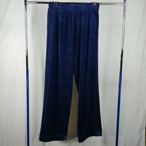 adidas-blue-athletic-wear-exercise-warmup-basketball-pants-3xlt-robert-swift
