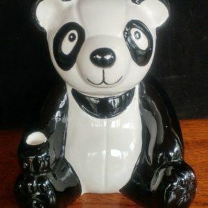 adorable-panda-piggy-bank-vintage-ceramic-porcelain-russ-taiwan