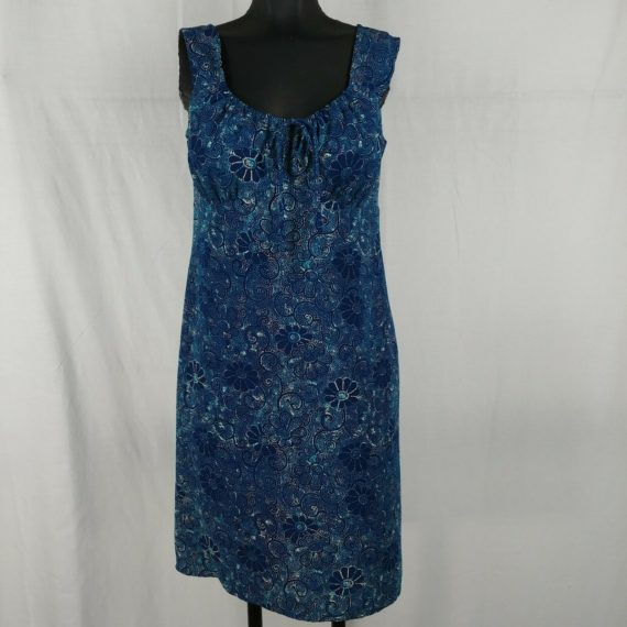 aeropostale-blue-floral-sundress-juniors-size-s