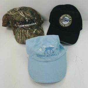 alaska-blue-black-camo-white-pass-wings-lot-baseball-snapback-caps-hats-12