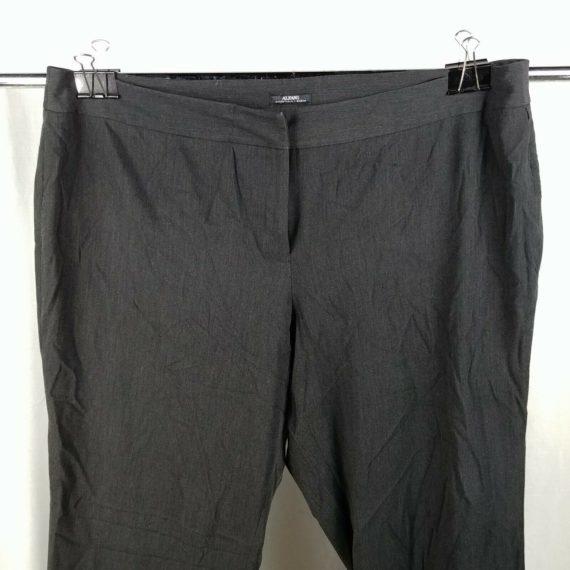alfani-black-dress-pants-slacks-career-womens-size-24w