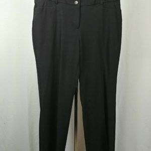 alfani-black-dress-pants-slacks-career-work-suit-womens-size-12