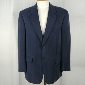 alfani-blue-two-button-suit-coat-jacket-blazer-mens-size-46r