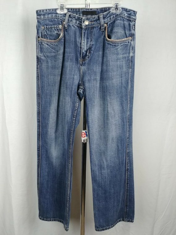 alfani-jeans-straight-leg-100-cotton-pants-mens-size-3229
