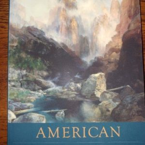 american-environmental-history-an-introduction-by-carolyn-merchant-paperback
