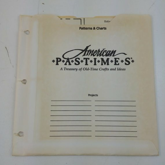american-pastimes-treasury-of-old-time-craft-ideas-patterns-charts-1