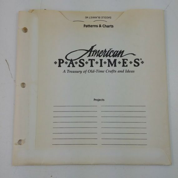 american-pastimes-treasury-of-old-time-craft-ideas-patterns-charts-2